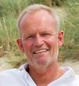 Jan Klinkenberg - De Zeemeeuw